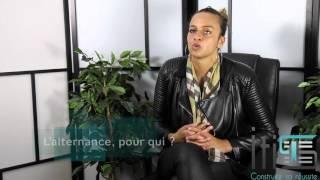 Présentation du Bachelor Commerce et Marketing ITIS