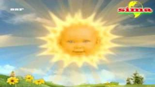 Teletubbies - Teletubbies 09A