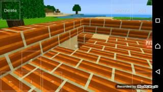 Sahte Minecraft #1