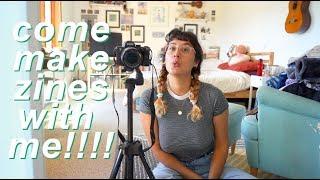 One of Ariel Bissett's most recent videos: