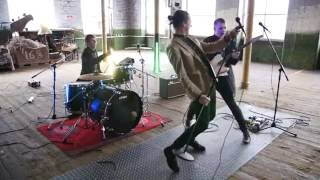 Bandtube | Supersonic Band | Wedding Band North East | Leeds | Sheffield
