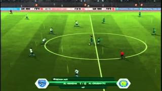FIFA 14 MA CHE SQUADRA È?! | tSG