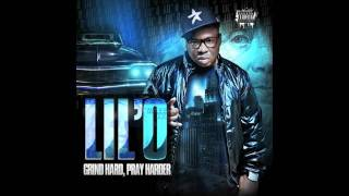 Video Lil'O - Alright Ft J-Dawg & Big Marcus download MP3, 3GP, MP4, WEBM, AVI, FLV Agustus 2017