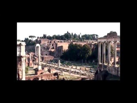 City tour Colosseum, Ancient Rome - Visit Colosseum, Roman Forum