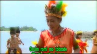 "Video papua music ""Mumri Nuf"" download MP3, 3GP, MP4, WEBM, AVI, FLV Juli 2018"