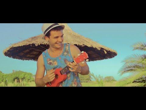 MARAMA - Bronceado (Video Oficial)