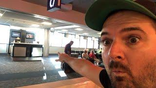 $100 Las Vegas Airport Advantage Play Challenge W/SDGuy1234