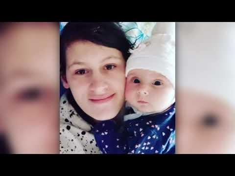 Смерть дитини