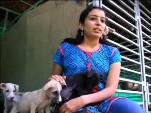 PAWS Thrissur ACV news