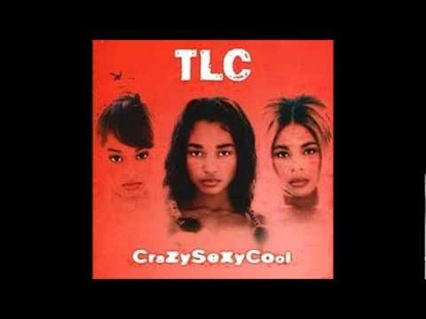 TLC - CrazySexyCool - 15. Switch