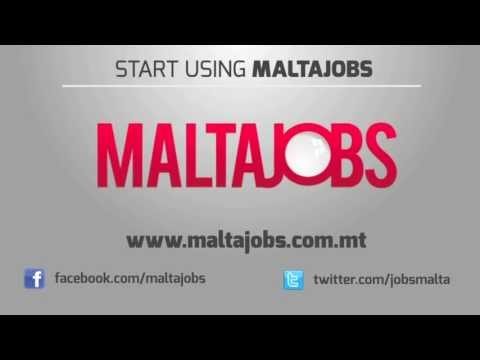 Malta Jobs - Submit free jobs in Malta, Europe