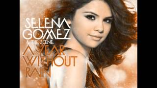 Watch Selena Gomez Sick Of You video