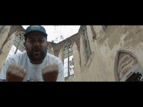Youtube: L'Hexaler & Obl – Repartir à zéro