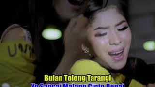 Harry Parintang Feat Elsa Pitaloka - Takdir Cinto [Lagu Minang Duet Serasi]