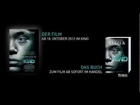 Das Kind YouTube Hörbuch Trailer auf Deutsch