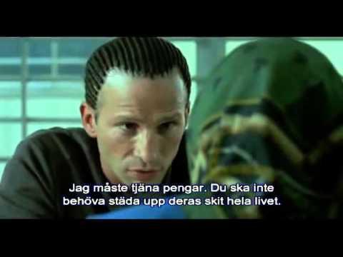 chok-dee-(-film-de-boxe-thaïlandaise-)-francais