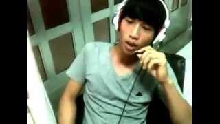 [Live] Nơi tình yêu bắt đầu - Giọng ca trẻ [Út Huy - Bình Thuận]