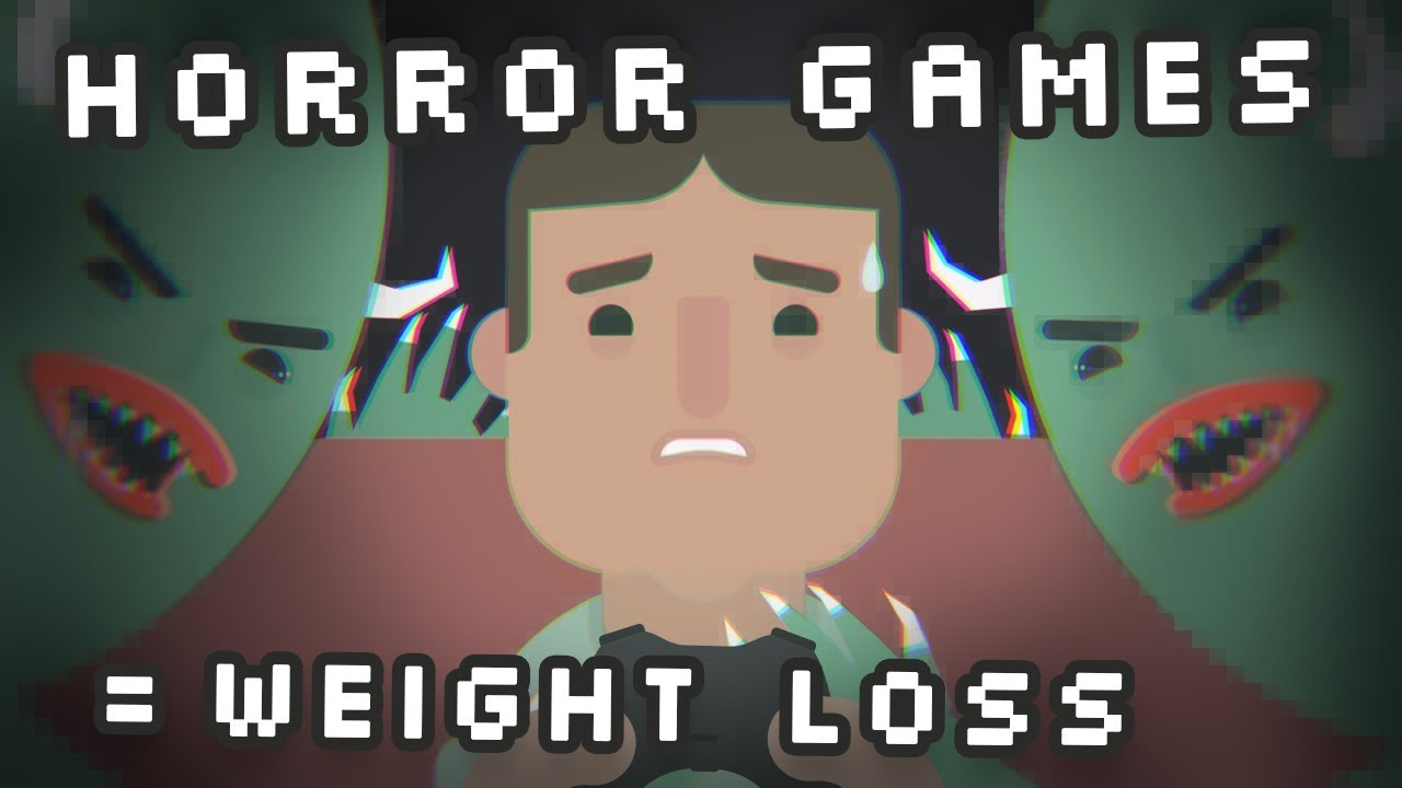 are video games good for you pros and cons