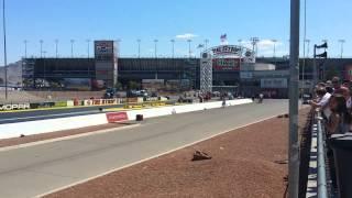 Some misc Mopar racing