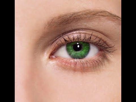 Маки от морщин вокруг глаз