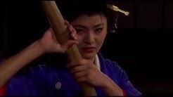 Geisha vs. Ninjas or   Geisha Assassin English Subs