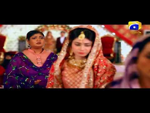 Hina Ki Khushboo Episode 1 Promo | Har Pal Geo