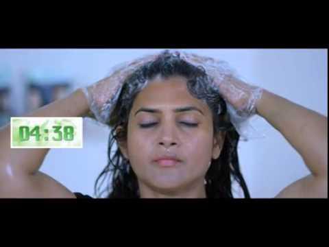 Daisy Herb Club Hair Darkening Shampoo Advertisement In Malayalam
