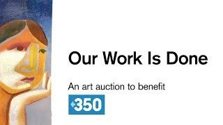 Merge Recordssuperchunk 2018 Art Auction... @ www.OfficialVideos.Net