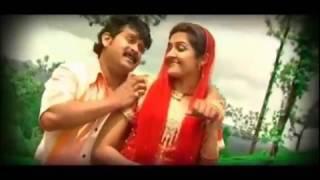 Laile Laile   Malayalam Superhit Album Song   Thajudeen Vadakara