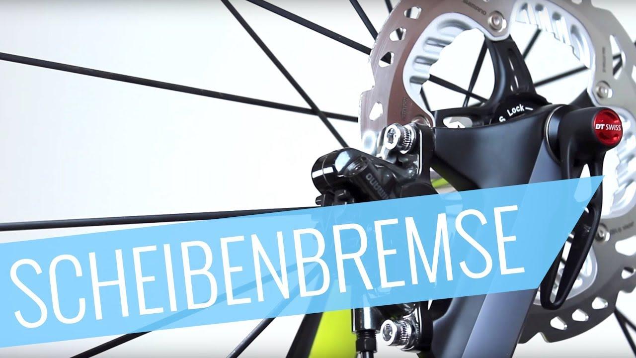 1 paar leichte Fahrrad Bremse Bremsbeläge MTB Mountain Bike Semi metallisch