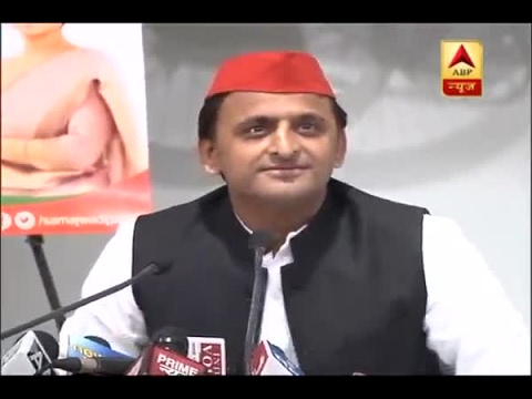 Election Commission should answer over EVM tampering: Akhilesh Yadav