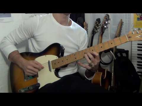 Sebastien Zunino - Guitariste Francais -  Smooth Jazz Guitar