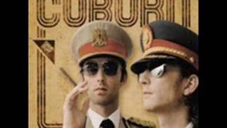 Baby Boomer - Coburn