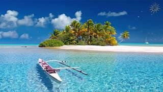 Музыка для души / Красивая релакс музыка для расслабления / Relax the best!