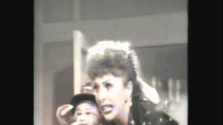 Watch Manhattan Transfer Blee Blop Blues video