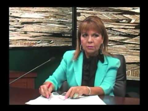 PROGRAMA VOCES ECOLOGICAS PSN CANAL 123 TIJUANA REPUBLICA DE BAJA CALIFORNIA