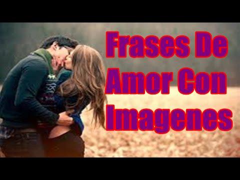 Imagen De Amor Para Mi Esposa Frases Para Un Amor Imposible Youtube