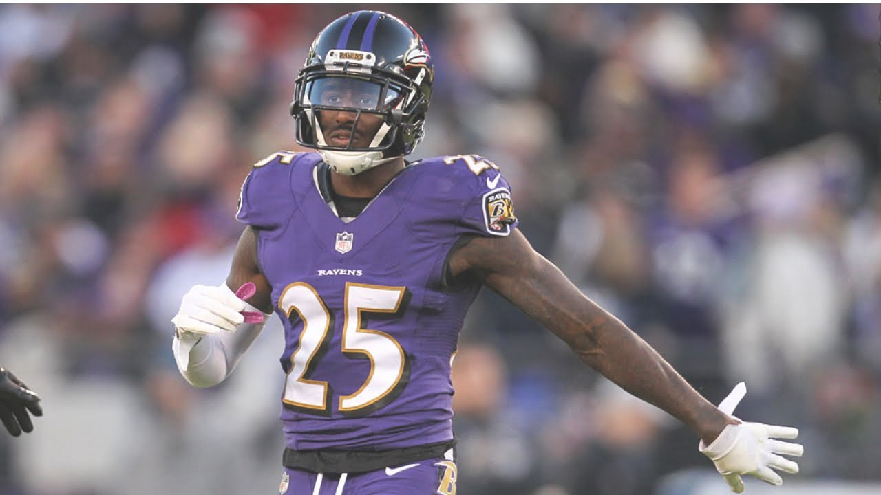 The Best Nickel Back in the NFL    Tavon Young    2019 Baltimore Ravens Highlightsᴴᴰ