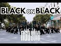 BLACK ON BLACK   NCT 2018            2018  Dance Cover By The D I P