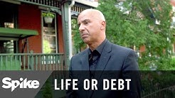 NJ Family Has Missed 19 Mortgage Payments - Life or Debt, Season 1