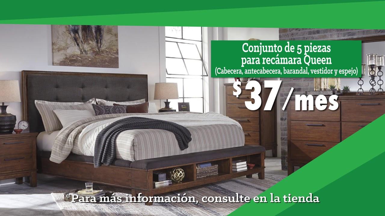 Perfect Wichita Furniture   Labor Day Deals   Spanish