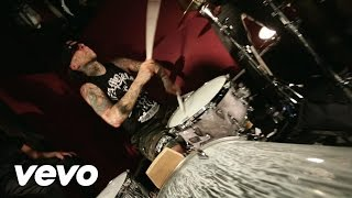 Travis Barker Yelawolf 6 Feet Underground.mp3