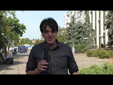 Pro Selo Channel: 16 09 осбб2