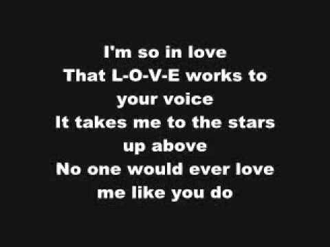 Luis Miguel - La Historia De Un Amor Lyrics | MetroLyrics