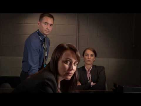 Line of Duty Series Two: Episode One - Review
