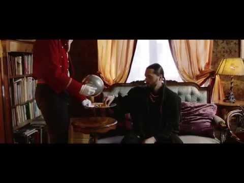 Salvatore Ganacci - Money In My Mattress Ft. Trinidad James