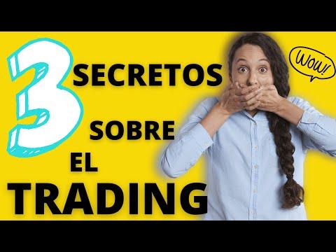3-cosas-que-no-te-cuentan-sobre-el-trading-y-el-forex---cómo-ser-broker