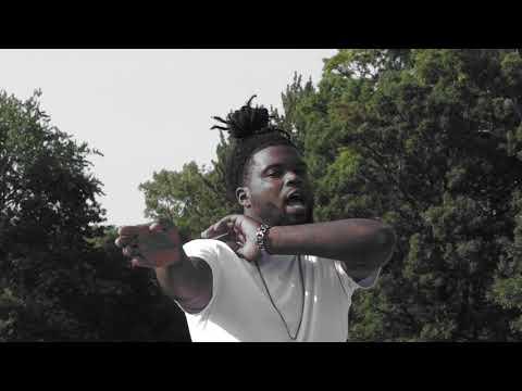Khalil Jaye | Comprehend | Music Video
