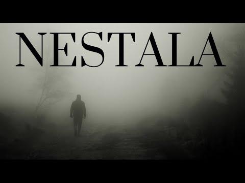 Zeitgeist: Moving Forward, Dokumentarni Film Sa Prevodom from YouTube · Duration:  2 hours 41 minutes 26 seconds