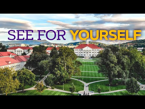James Madison in 60 Seconds from YouTube · Duration:  1 minutes 27 seconds